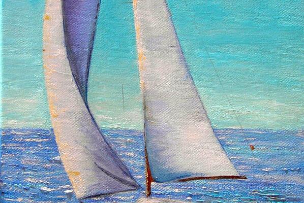 El-placer-de-navegar---55-x-33