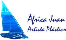Africa Juan
